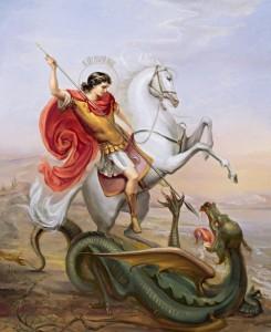 Sfantul-Gheorghe-Biruitorul-490x600