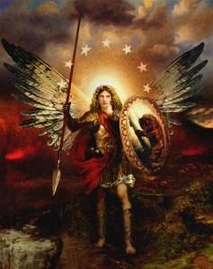 archangelmichael237x3001