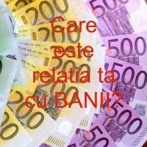 relatia-cu-banii
