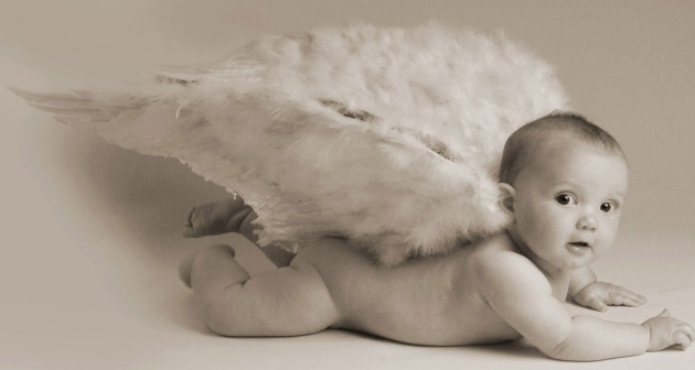 baby-innocence-photography-205696