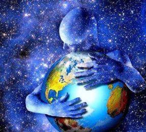 195970-Love-The-Earth