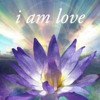 i am love lauradinu.ro thetahealing