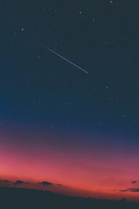 lauradinu.ro - laura dinu - terapeut theta healing - iubire - ascensiune