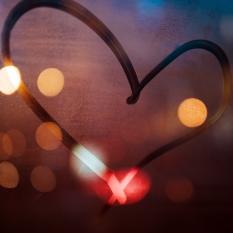 lauradinu.ro - laura dinu - terapeut theta healing - iubire