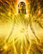 lauradinu.ro puterea interioara theta healing