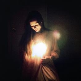 lumina interioara - lauradinu.ro