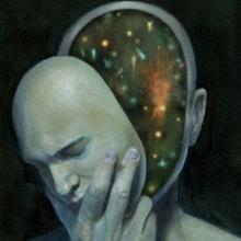 ego parapsiholog lauradinu.ro medium spiritualitate aura