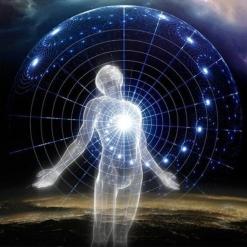 lauradinu thetahealing parapsiholog