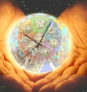 spiritual-lauradinu-timp-parapsiholog
