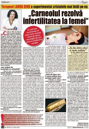 cristaloterapie-laura-dinu-revista-interviu